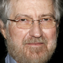 famous quotes, rare quotes and sayings  of Tobe Hooper