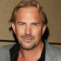 famous quotes, rare quotes and sayings  of Kevin Costner