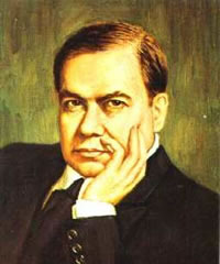 famous quotes, rare quotes and sayings  of Ruben Dario