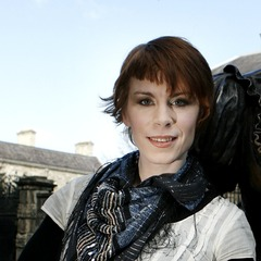 famous quotes, rare quotes and sayings  of Tana French