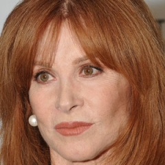 famous quotes, rare quotes and sayings  of Stefanie Powers