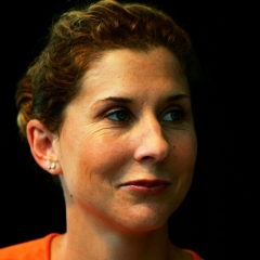 famous quotes, rare quotes and sayings  of Monica Seles