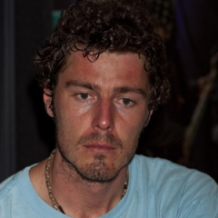 famous quotes, rare quotes and sayings  of Marat Safin