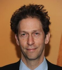 famous quotes, rare quotes and sayings  of Tim Blake Nelson