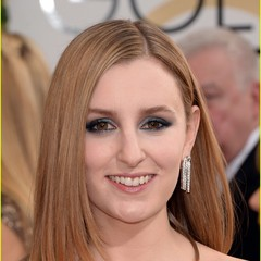 famous quotes, rare quotes and sayings  of Laura Carmichael