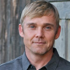 famous quotes, rare quotes and sayings  of Ricky Schroder