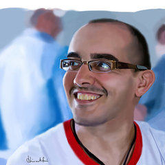 famous quotes, rare quotes and sayings  of Dave McClure