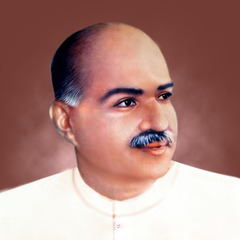 famous quotes, rare quotes and sayings  of Syama Prasad Mukherjee