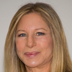 famous quotes, rare quotes and sayings  of Barbra Streisand