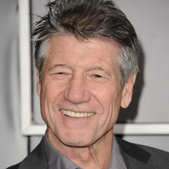 famous quotes, rare quotes and sayings  of Fred Ward