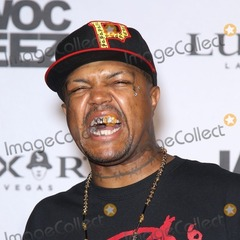 famous quotes, rare quotes and sayings  of DJ Paul