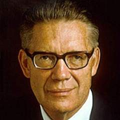 famous quotes, rare quotes and sayings  of Bruce R. McConkie