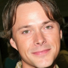 famous quotes, rare quotes and sayings  of Bryan White