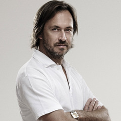 famous quotes, rare quotes and sayings  of Marc Newson