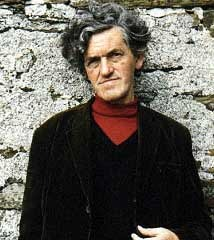 famous quotes, rare quotes and sayings  of George Mackay Brown