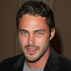 famous quotes, rare quotes and sayings  of Taylor Kinney