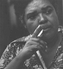 famous quotes, rare quotes and sayings  of Bessie Head