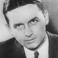 famous quotes, rare quotes and sayings  of Eliot Ness