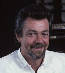 famous quotes, rare quotes and sayings  of Stephen J. Cannell