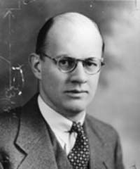 famous quotes, rare quotes and sayings  of Frederick Seitz