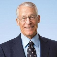 famous quotes, rare quotes and sayings  of S. Robson Walton