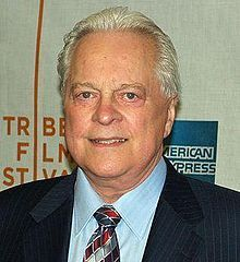 famous quotes, rare quotes and sayings  of Robert Osborne