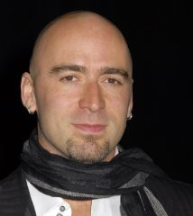 famous quotes, rare quotes and sayings  of Edward Kowalczyk