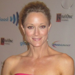 famous quotes, rare quotes and sayings  of Teri Polo