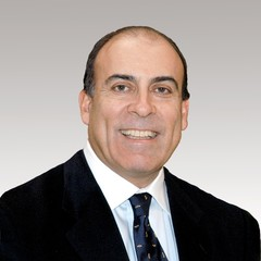 famous quotes, rare quotes and sayings  of Muhtar Kent