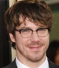 famous quotes, rare quotes and sayings  of John Gallagher, Jr.