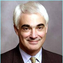 famous quotes, rare quotes and sayings  of Alistair Darling