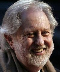 famous quotes, rare quotes and sayings  of David Puttnam