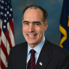 famous quotes, rare quotes and sayings  of Bob Casey, Jr.