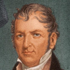 famous quotes, rare quotes and sayings  of Eli Whitney