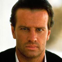 famous quotes, rare quotes and sayings  of Christopher Lambert