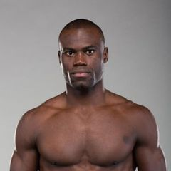 famous quotes, rare quotes and sayings  of Uriah Hall