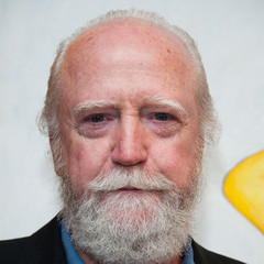 famous quotes, rare quotes and sayings  of Scott Wilson