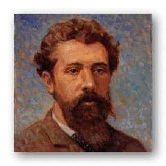 famous quotes, rare quotes and sayings  of Georges Seurat