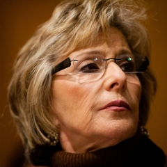famous quotes, rare quotes and sayings  of Barbara Boxer