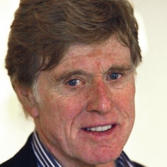 famous quotes, rare quotes and sayings  of Robert Redford