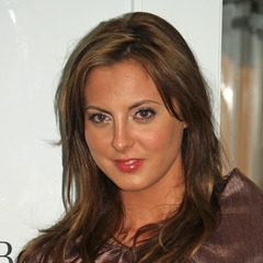 famous quotes, rare quotes and sayings  of Eva Amurri
