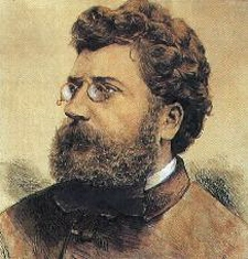 famous quotes, rare quotes and sayings  of Georges Bizet