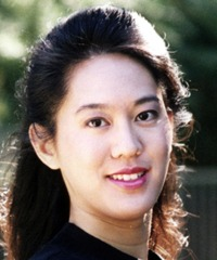 famous quotes, rare quotes and sayings  of Iris Chang