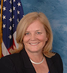famous quotes, rare quotes and sayings  of Chellie Pingree