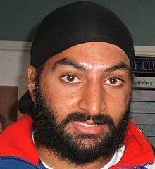 famous quotes, rare quotes and sayings  of Monty Panesar