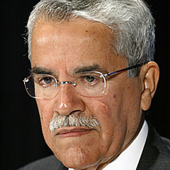 famous quotes, rare quotes and sayings  of Ali al-Naimi