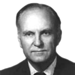 famous quotes, rare quotes and sayings  of Hans F. Sennholz