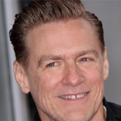 famous quotes, rare quotes and sayings  of Bryan Adams