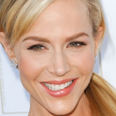 famous quotes, rare quotes and sayings  of Julie Benz