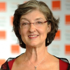 famous quotes, rare quotes and sayings  of Barbara Kingsolver